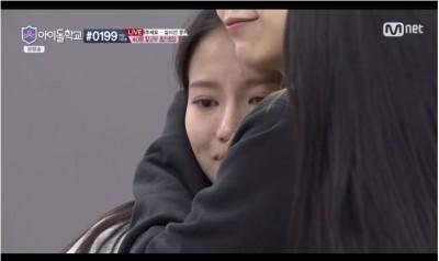 (影音)蔡瑞雪攻韓淚灑節目 老師:她真的什麼都不會