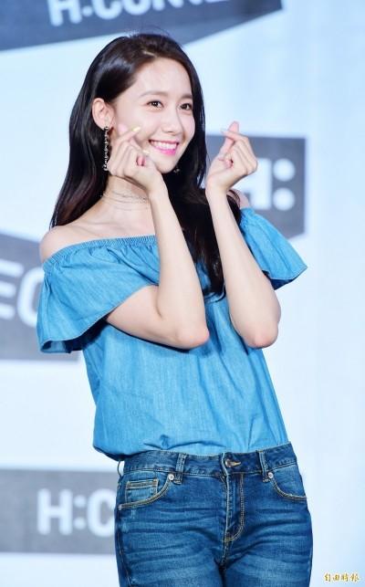 潤娥做了這件事    蔡瑞雪又慘遭她補刀