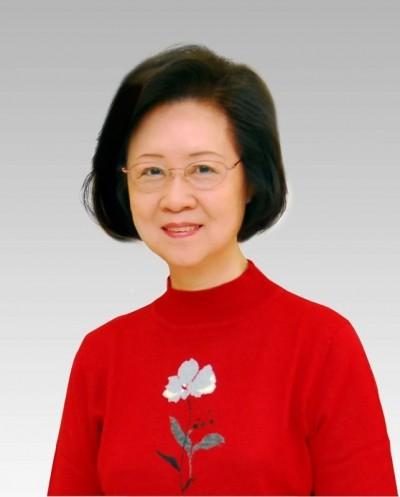 瓊瑤大動作寄律師函 平家反擊「別把別人當傻瓜」