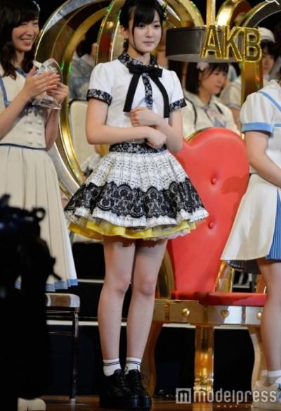 NMB48須藤凜凜花結婚去  自爆8月底正式離隊