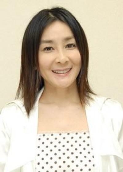 出版露毛寫真走紅 日本53歲奇女子偷便當被逮