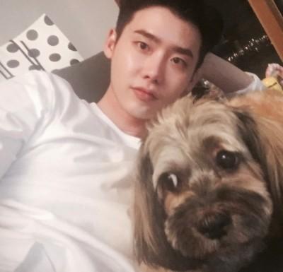 (影音)李鍾碩驚爆下月10日當兵 網友不滿YG避談