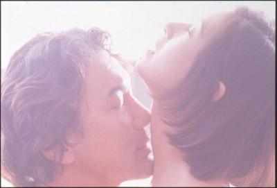 經典情慾片《失樂園》重映 入場前先發保險套