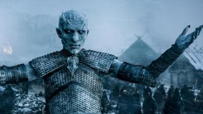 HBO《冰與火》洩不停 駭客再威脅將外流本季最終篇
