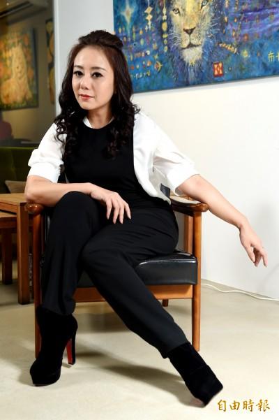 女星赴中國商演遭囚禁 驚險跳窗爬水管求救