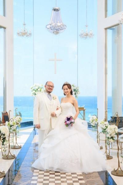 趙小僑不畏鬼月辦婚禮    「七朵花」倒數合體