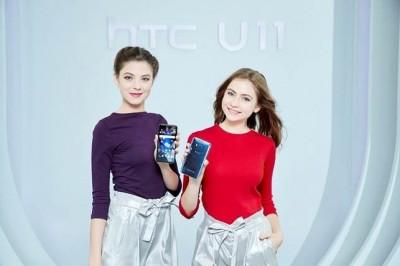 330億台幣賣Google HTC:仍會發展自有品牌手機