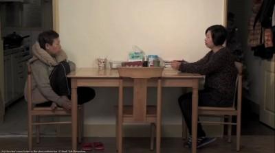 台灣代表就是它!《日常對話》競逐奧斯卡外語片