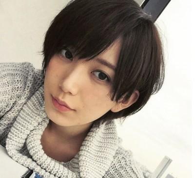 AKB48前成員罹厭食症  光宗薰宣布放棄演藝事業