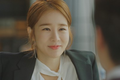 《鬼怪》最美老闆娘又來台 劉仁娜929為ADDICTION站台