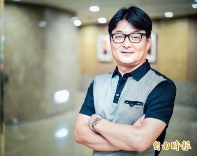 (專訪)南韓電影崛起主因  《屍速列車》製片李東河:勇於批判