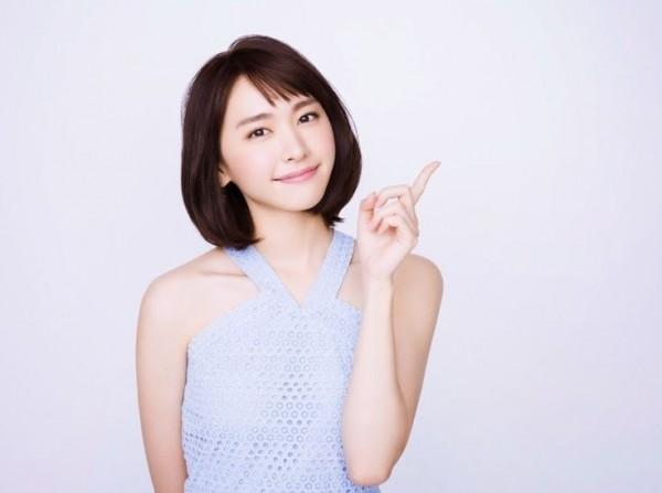 日本女神頻閃婚 網友崩潰點名她千萬不能嫁!