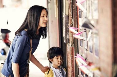 台日混血男孩尋親記 破台灣電影20年魔咒