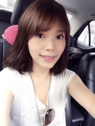 三立女主播拒報假新聞 東森陳智菡:佩服她的風骨