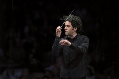 貝多芬盛典險變悲劇 維也納支援演出 5場縮為3場