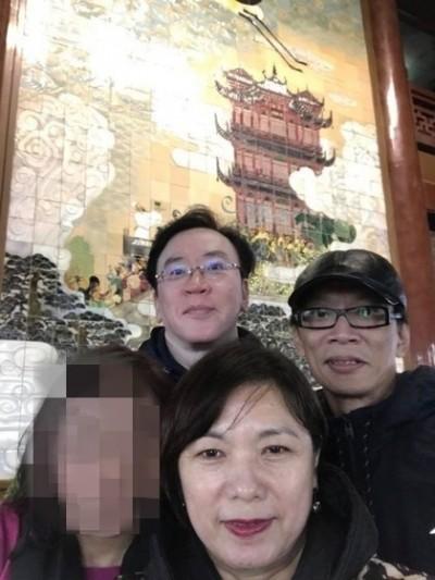 3影人遺體卡在湖北  家屬憤提3缺失質疑中國