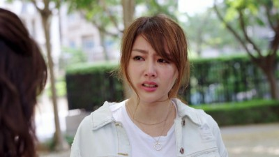 女星戲裡戲外哭不停 受封「史上最慘女二」