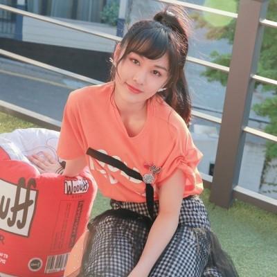 19歲台正妹赴韓圓夢 出道前驚傳遭公司放生