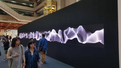 (影音)Art Taipei藝起動