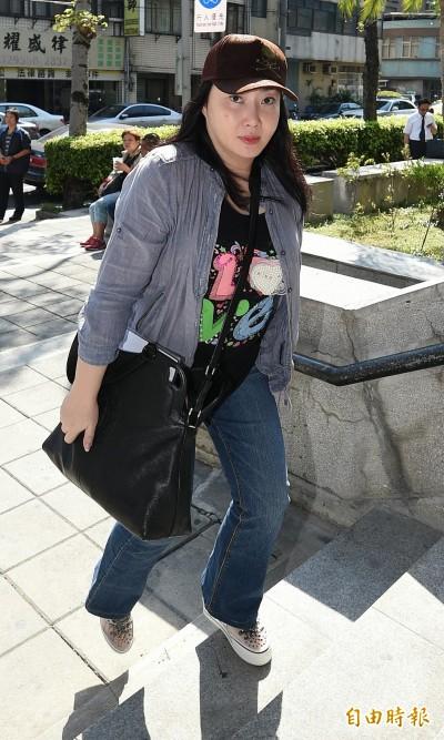 蕭敬騰遭罵「敗類」  瘋狂女粉敗訴判賠80萬
