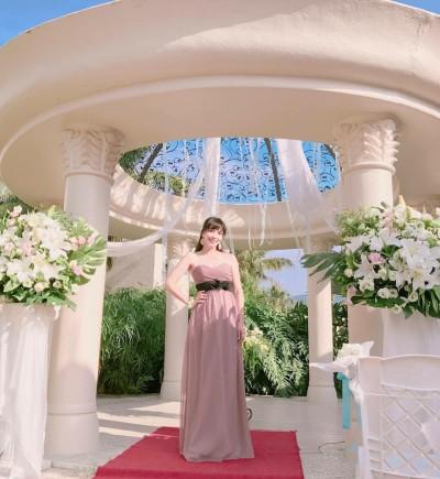 34歲湘瑩不敵高齡產婦心魔 4年戀破局