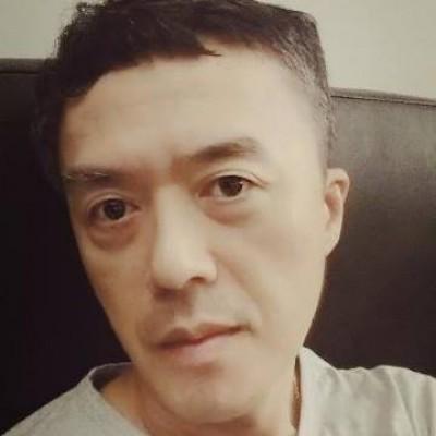 台大情殺天倫夢碎 陳樂融:別寄望癱軟教育