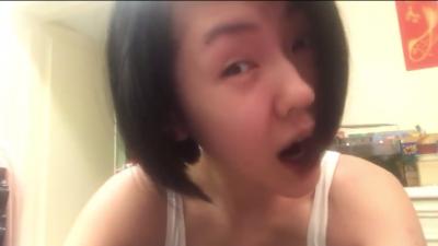 (影音)小S醉酒高談「米飯論」 網友笑「應該是酒比較重要」