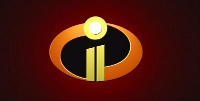 (影音)等了14年!《超人特攻隊2》預告曝光