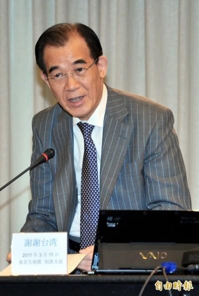 蕭敬騰鐵粉Yuki富爸大有來頭 年營業額27億香港經商