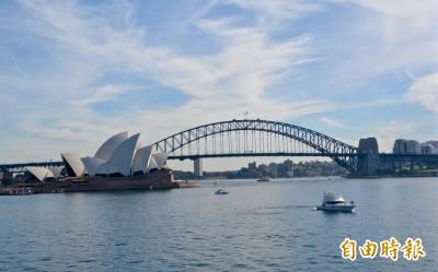 2018寒假春節時段出國旅遊  紐澳行程團費漲幅大