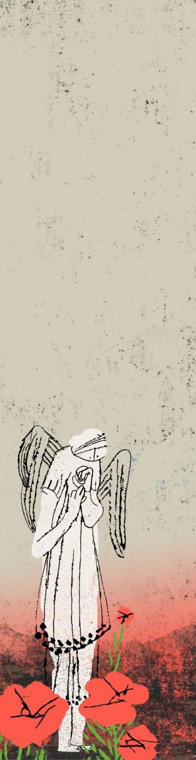 【第十三屆林榮三文學獎.新詩獎首獎】與蒂蒂復健一日