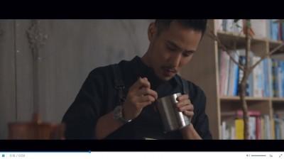 「一杯咖啡不是計量單位」 世界冠軍台灣咖啡師王策紅到法國、瑞士