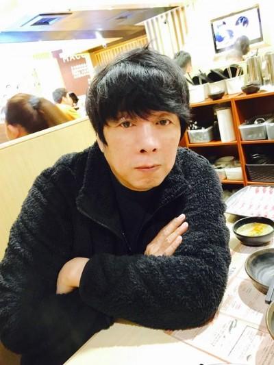 52歲女星嫁不掉  曹西平:真的不看好妳結婚