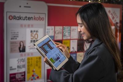 台人有上進心?電子書百大暢銷榜 6成提升競爭力