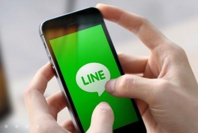 不會用就落伍了!一定要學會的LINE台灣2017十大新功能