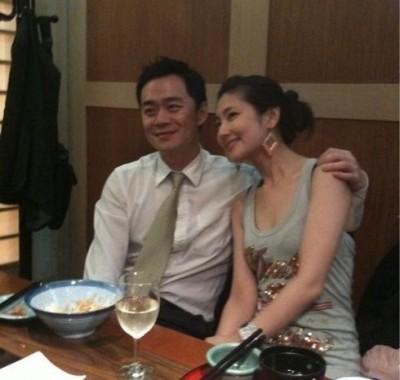 (獨家)Selina前夫首度鬆口和吳亞馨看電影遭拍心情