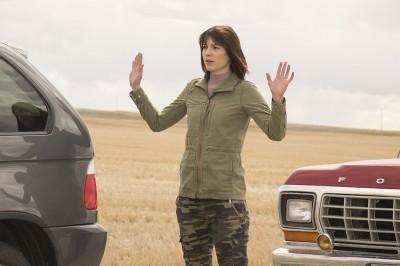 李安新片女主角是她!小三女星配對威爾史密斯