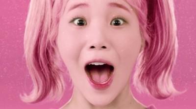 韓18歲女偶像爆出道前霸凌同學 受害者得憂鬱症吞藥自殺