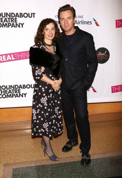 「好萊塢最殘酷男人」訴請離婚!直奔小三搶小孩