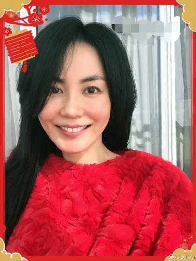 酸王菲「沒實力不敢上《歌手》」  網紅惹怒2千萬人