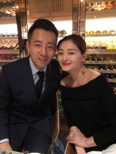 大S捲舌影片瘋傳 汪小菲滿意:注定嫁北京人