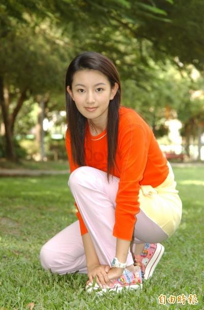 鼻酸!後藤希美子才剛新婚 突罹癌病逝