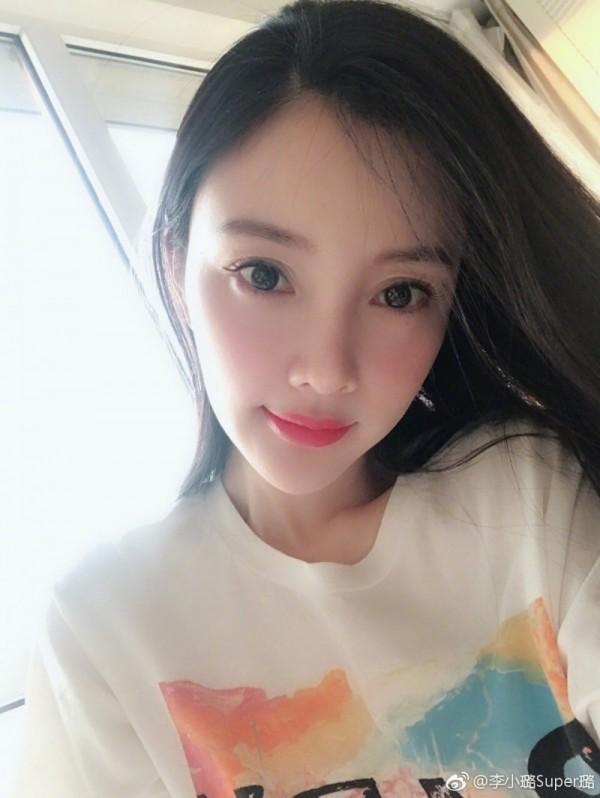 中國嘻哈遭禁全是因為「她」  網友幫忙冠名「平嘻王」