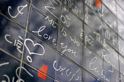 一同留下愛的足跡吧!情侶必去全球6大浪漫地點大公開