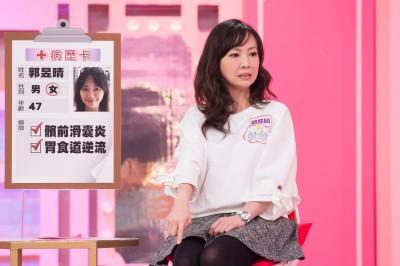 後藤希美子癌逝兩年 女星不捨嘆:想生這種女孩