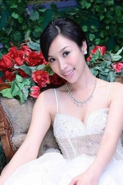 台灣小姐遊西雅圖遭辱 怒告旅行社精神恐嚇