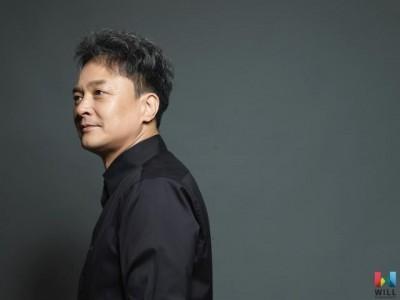 南韓驚爆明星狼師被開除  趙敏基涉性騷擾女大生