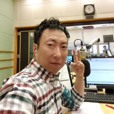 《無限挑戰》朴明秀公然挑戰中國「玻璃心」  引發中韓網路大戰