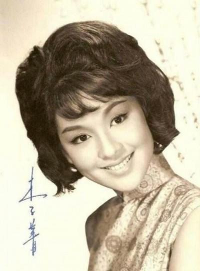 李菁暴斃腐爛家中 晚景淒涼享壽69歲