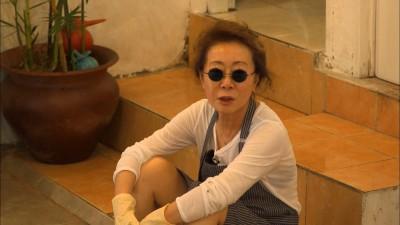 70歲迎演藝高峰    女星憂「會不會過勞死」